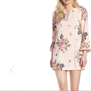 Size S=4/6 leith dress